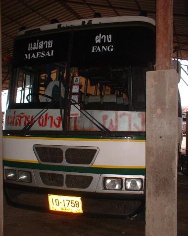 ファーンからメーサイへ行くバス.JPG